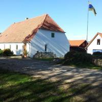 Hotel Pictures: Ferienhaus-Grambzow, Grambzow