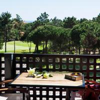 Hotel Pictures: Islantilla Golf Resort, Islantilla