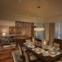 Club Double or Twin Room - Stay More & Save More 3 to 7 Nights