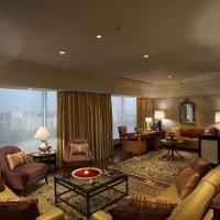 Executive Suite-