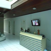 Hotel Pictures: Hotel Recanto Sertanejo, Caruaru