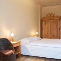 Foto Hotel: Guesthouse Jakob Lenz, Riga