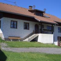 Hotel Pictures: Gästehaus Rimmel, Immenstadt im Allgäu