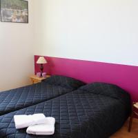 Hotel Pictures: L'Auberge, Ollières