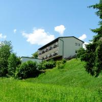 Hotel Pictures: Pension Weiss, Drobollach am Faakersee