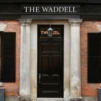 Hotel Pictures: The Waddell, Port Hope
