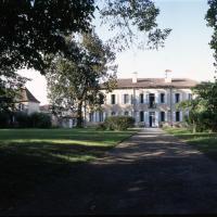 Hotel Pictures: Château du Prada, Labastide-d'Armagnac