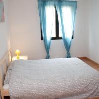Hotel Pictures: Lastrayoli, Folelli