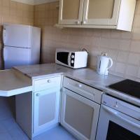 Standard Two-Bedroom Villa