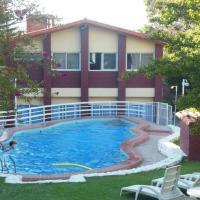 Hotel Pictures: Hotel Aoma Villa Carlos Paz, Villa Carlos Paz