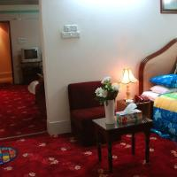 Hotel Pictures: Grand Prince Hotel, Dhaka