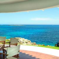 Hotel Pictures: Villa Bini Sac, Binissafuller