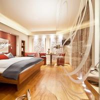 Hotel Weinbauer