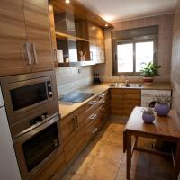 Hotel Pictures: Rural Calaceite Apartamentos, Calaceite