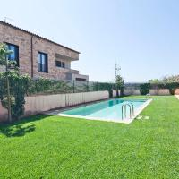 Hotel Pictures: Parlava House with Shared Swimming Pool, Parlavà