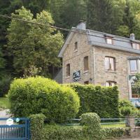 Zdjęcia hotelu: Gîte du Ninglinspo, Aywaille