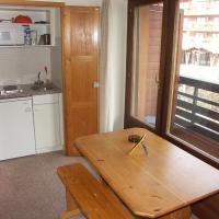 Apartment Mars 505
