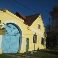 Hotel Pictures: Penzion Žuhansta, Bušovice