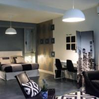Hotel Pictures: El Portal Blau, Cardona