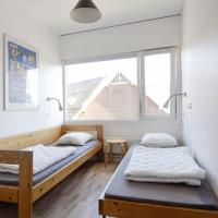 Hostel Room (2 Adults)