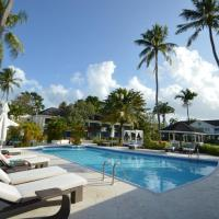 Hotel Pictures: Discovery Bay by Rex Resorts, Saint James