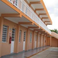 Hotel Pictures: Hotel Mecejana, Boa Vista