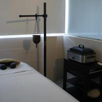 Hot Stone Massage- Special Offer