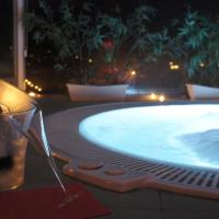 Double or Twin Room: Special Offer - 2 Nights with Spa Access