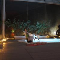 Double or Twin Room: Special Offer - 3 Nights with Spa Access