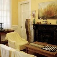 Hotel Pictures: Posada de 1860, Tigre