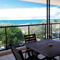 Hotel Pictures: Pacific Reef by Kacys, Bargara