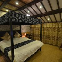 Hotel Pictures: Wuzhen Jinhanghe Inn, Tongxiang