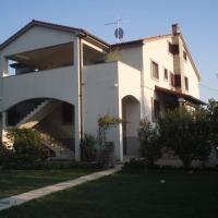 Guest House Lidija