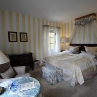 Hotel Pictures: Vraa Slotshotel, Tylstrup