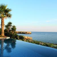 Hotel Pictures: Villa Luisa, Cap den Font