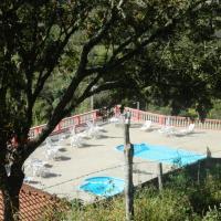 Hotel Pictures: Hotel Fazenda Vale Verde, Estiva