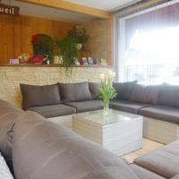 Hotel Pictures: Auberge de Costaroche, Albertville