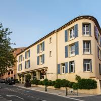 Fotos del hotel: Matisse Hotel, Sainte-Maxime