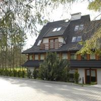 Fotos del hotel: Kościelisko Resort & Kościelisko Residence, Kościelisko