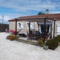 Hotel Pictures: La Racaudiere, Longeville-sur-Mer