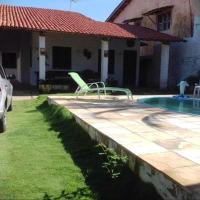 Hotel Pictures: Marcio Beach House, Aquiraz