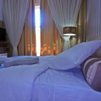 Hotel Pictures: Pousadas Acapulco, Macaé