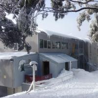 Hotel Pictures: Sugarbush Lodge and Apartments, Mount Buller