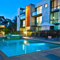 Hotel Pictures: Phillip Island Apartments, Cowes