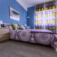 Hotellbilder: Casa Di Amici, Caltanissetta