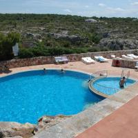 Hotel Pictures: Villas Es Brucs, Cala Morell