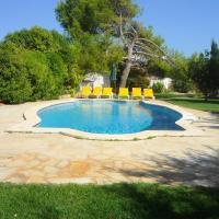 Hotel Pictures: Casa Fontana, Sant Climent