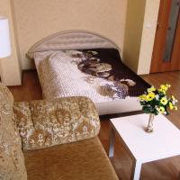 Hotel Pictures: Pritytskogo Comfort, Minsk