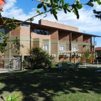 Hotel Pictures: Apart-Hotel Gibert's House, Villa Carlos Paz