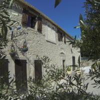 Hotel Pictures: Castel chambres, château de Malves, Malve